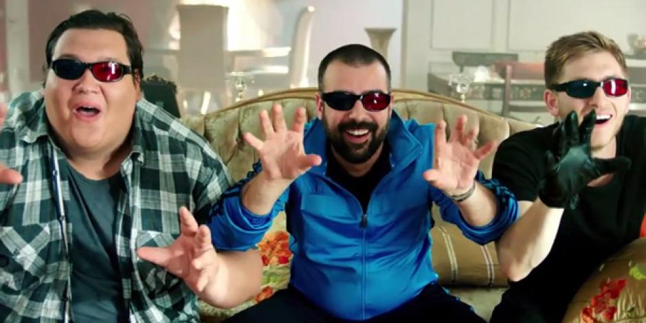 Batesmotelpro, Pronet viraliyle rap'e geri dönüyor: Musibet
