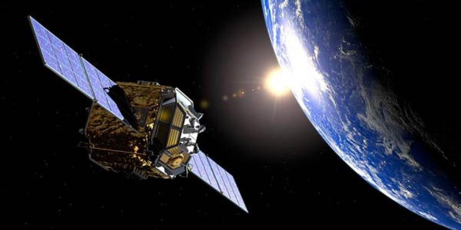 Google uydular aracılığıyla tüm dünyaya interneti yaymayı planlıyor