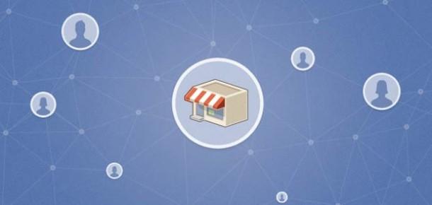 Facebook sayfanıza sekmeler eklemeniz için yardımcı olacak 4 araç