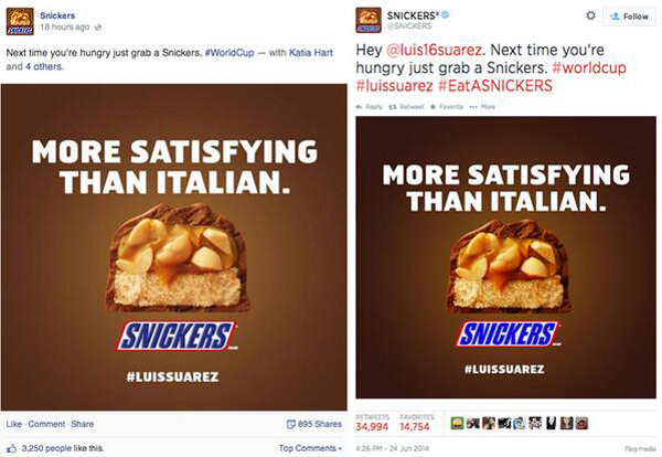 snickers-post