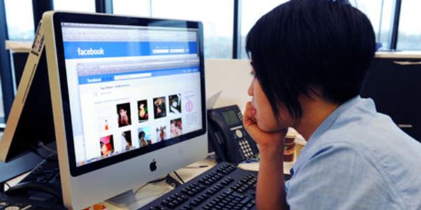 Türkiye'de sosyal medyanın iş hayatındaki yeri günde 1 saat