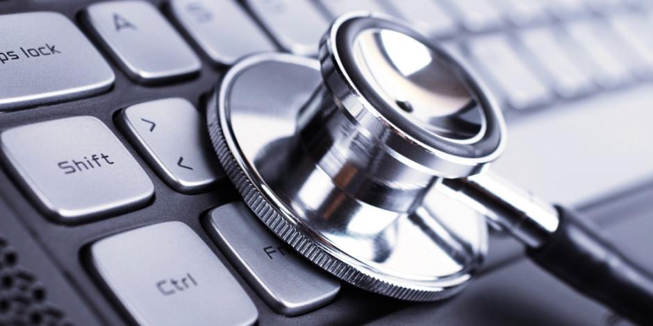 Sosyal medyanın sağlık alanında kullanımı