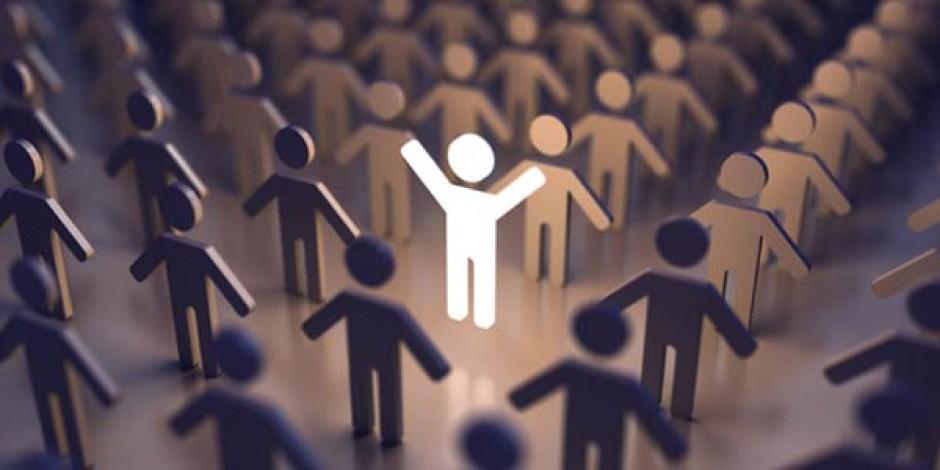 Sosyal medyada kişisel nüfuz marka başarısına nasıl dönüştürülebilir?