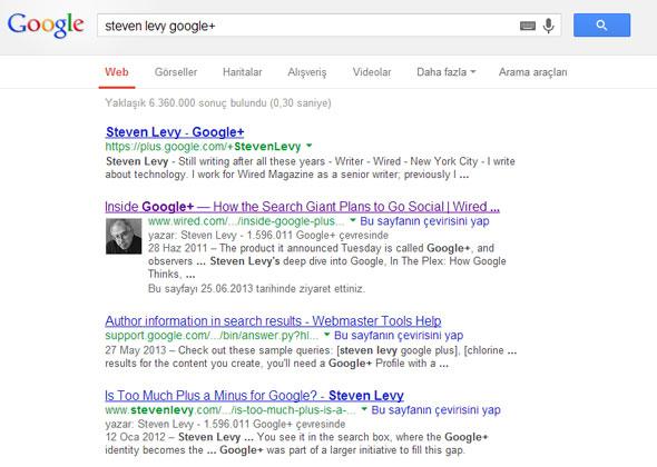 steven-levy-google