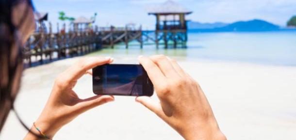 Tatilde nereye gitmelisin?