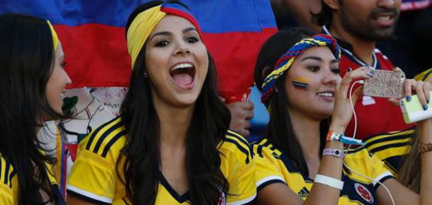 Dünya Kupası boyunca Tinder kullanımı %50 arttı