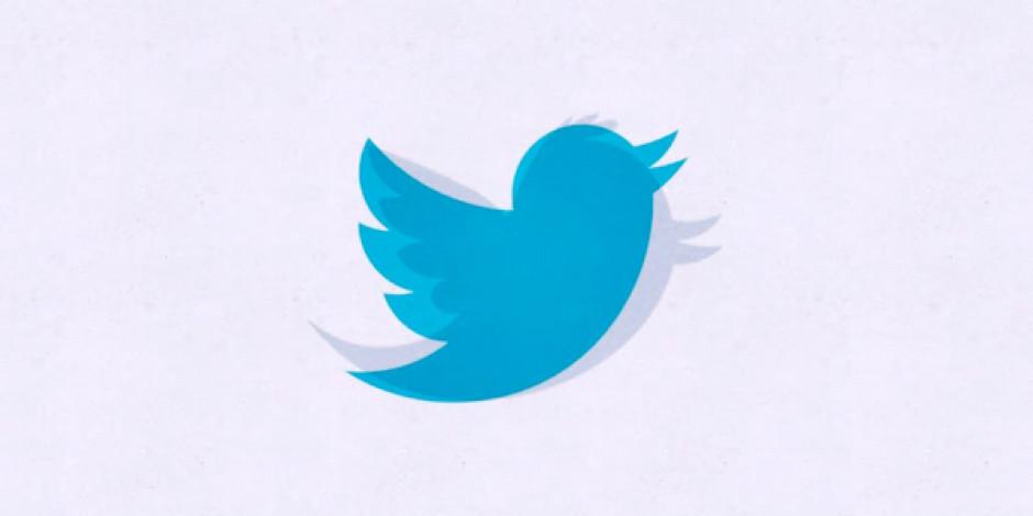 Twitter'da tweet içine tweet yerleştirme dönemi başlıyor