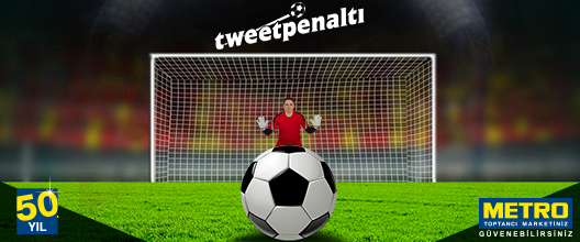 tweet-penalti