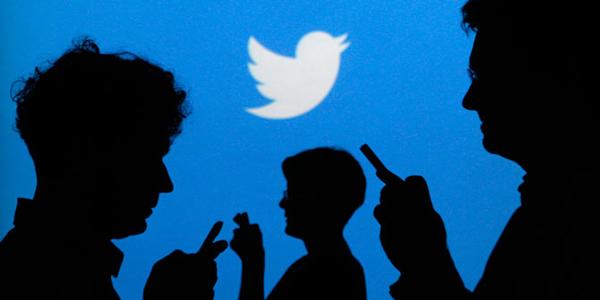 """Twitter, mobil uygulamalarında """"WhatsApp'te Paylaş"""" butonunu test ediyor"""