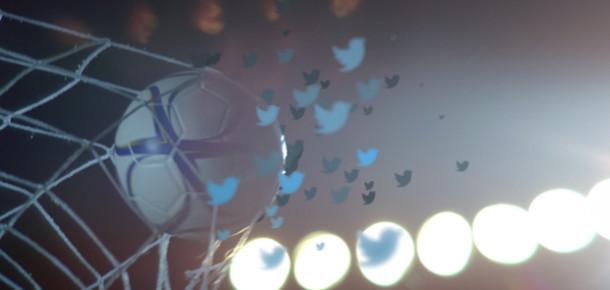 Twitter, maçın adamı seçimi ve bayraklı hashtag'leriyle Dünya Kupası'na hazır
