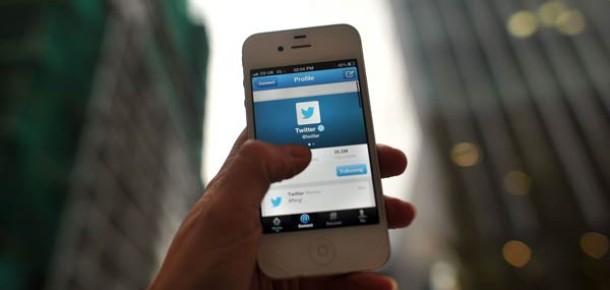 Twitter tüyoları: Tweet'lerinizi mobil için nasıl optimize etmelisiniz?