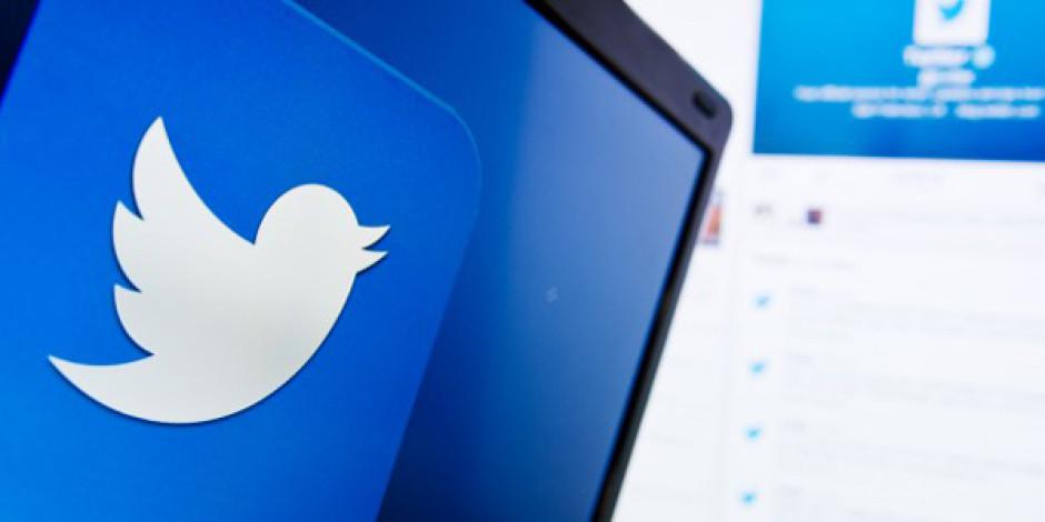 Twitter artık animasyonlu GIF destekliyor
