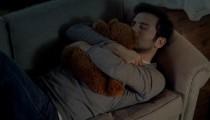 Vodafone mucize hikayeleri kısa filmlerle sosyal medyaya taşıyor