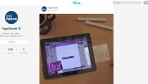 Yapı Kredi'nin Vine kampanyası Mobil Şube'ye olan ilgiyi ikiye katladı