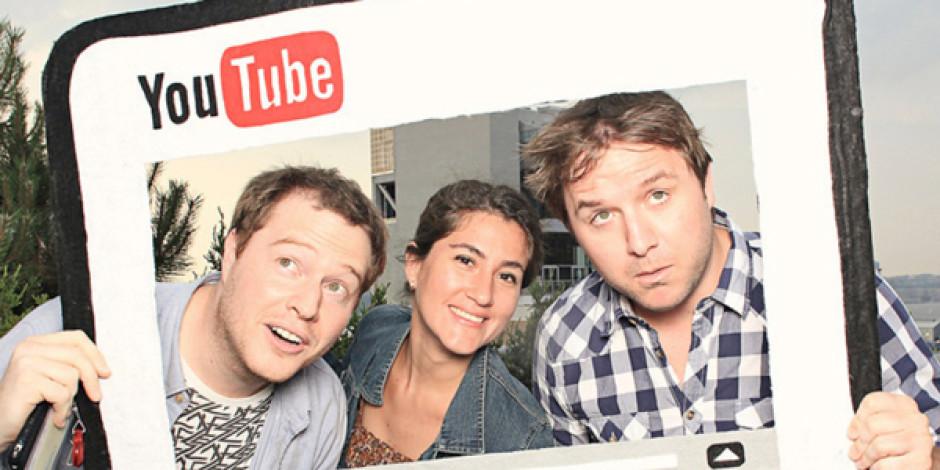 YouTube, videolarınızdaki müziklerin telif sorununa çözüm getiriyor