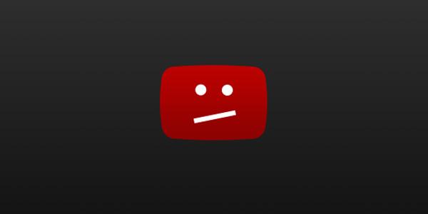 MÜYAP'ın YouTube kanalı meslek birliklerinin kararıyla kapatıldı
