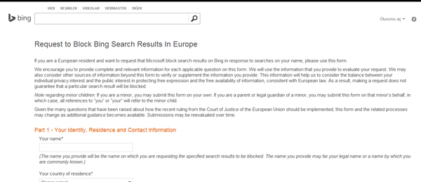 Bing---Request-Form-to-Block-Search-Results-in-Europe