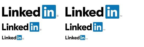 Branding-Guidelines---LinkedIn