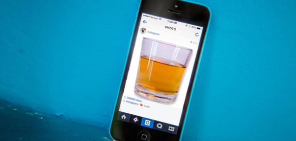 Foursquare klonu Burbn nasıl Instagram'a dönüştü?