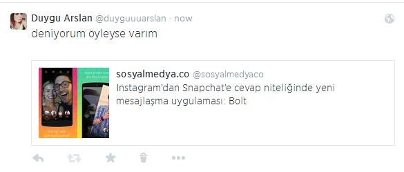 Duygu Arslan  duyguuuarslan  on Twitter