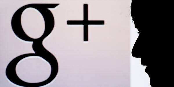 İlk defa kurallarından geri adım Google+ gerçek isim kullanma zorunluluğunu kaldırdı