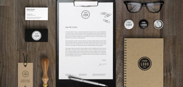 Adobe, ücretsiz tasarım bileşenleri sunan Creative Cloud Market'ı kullanıma açtı