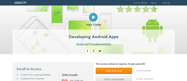 How-To-Develop-Android-Apps---Udacity
