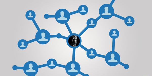 LinkedIn'den bağlantılarınızla aranızı sıcak tutmanıza yarayan uygulama: Connected
