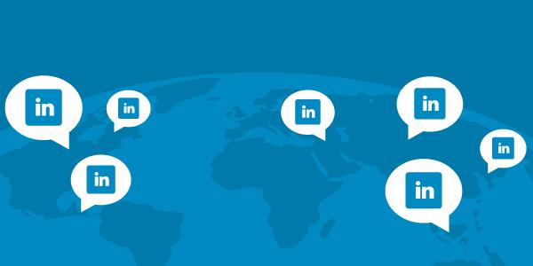 LinkedIn'de en fazla etkileşime sahip 25 şirketin ilham verici öğretileri