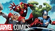 Marvel Comics 15 bin adetlik çizgi roman arşivini sınırsız online erişime açıyor