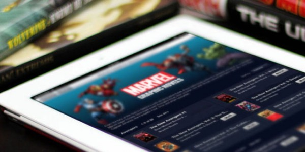 Marvel-Unlimited-iPad-App
