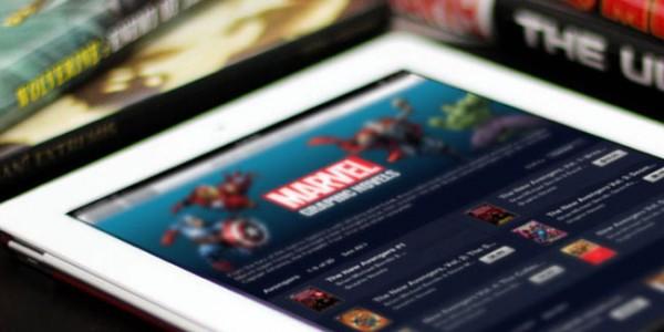 Marvel-Unlimited-iPad-App