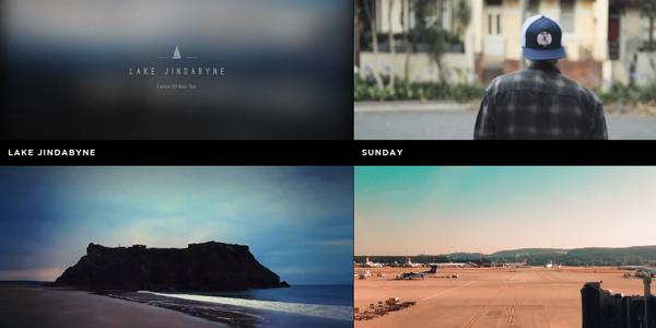 Mazwai, yüksek kaliteli videoları ücretsiz olarak yaratıcı profesyonellerle buluşturuyor