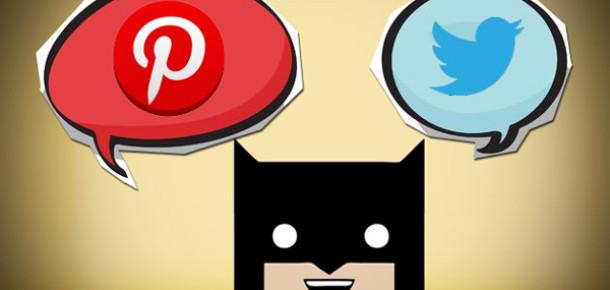 Pinterest'ten nasıl daha fazla trafik sağlanabilir? [Case Study]