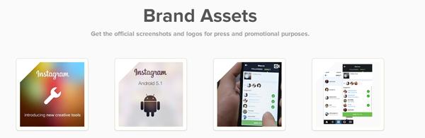 Press-Page---Instagram