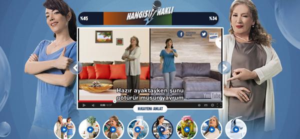 Samsung-Crystal-Blue