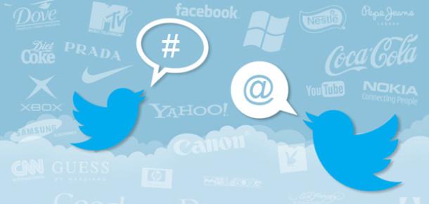 Twitter Tüyoları: Twitter'da online itibar yönetimi yaparken dikkat edilmesi gerekenler
