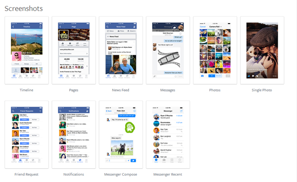 Using-Facebook-Brand-Assets