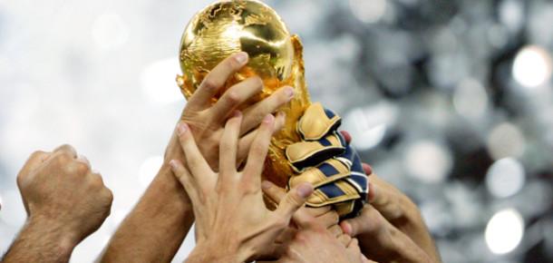 Dünya Kupası'nın sosyal ağ şampiyonu kim oldu: Facebook mu Twitter mı?