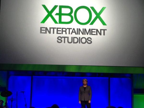 XBOX-Entertainment-Studios