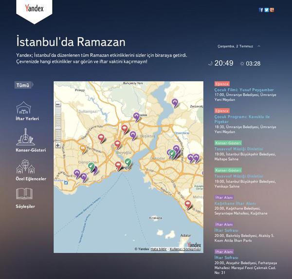 Yandex-Istanbul-da-Ramazan