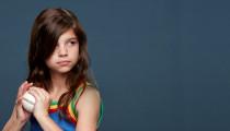 Geçtiğimiz ayın YouTube'da en fazla izlenen 10 reklamı