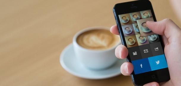 Mobilde yeni uygulamaların sadık kullanıcı bulması zorlaşıyor [Rapor]