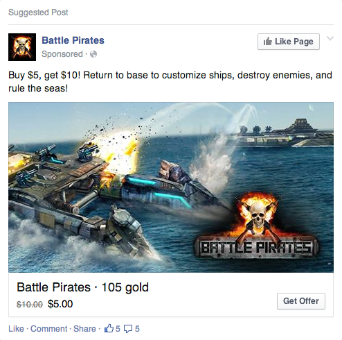 battle-pirates