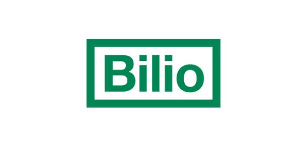 Ucuzu.com markasını Bilio.com olarak değiştirdi