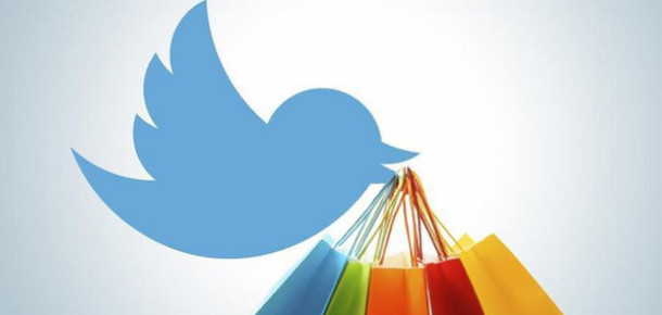 """Twitter'a """"Satın Al"""" butonu geliyor"""