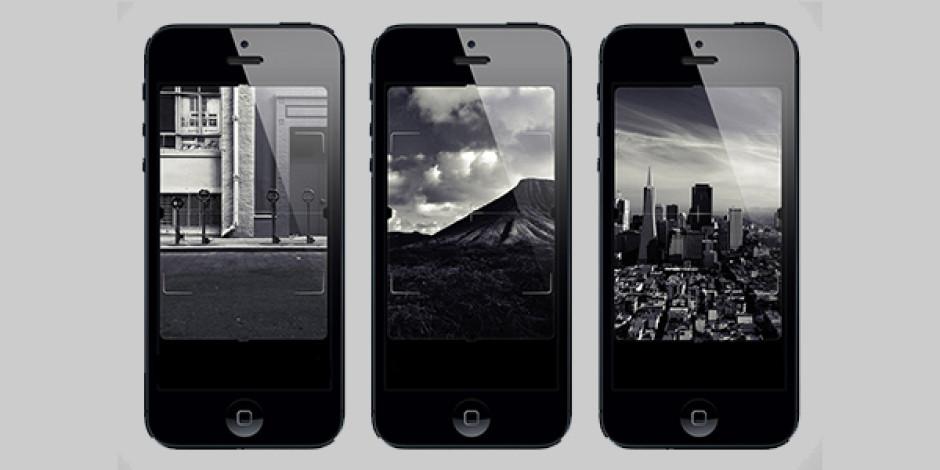 1-Hour Photo: Kusursuz bir fotoğraf için 1 saat bekleyebilir misiniz?