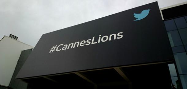 Cannes Lions'ta öne çıkan 2014'ün dijital trendleri