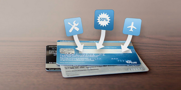 Twitter'ı sosyal alışveriş alanında güçlendirecek satın alma: CardSpring