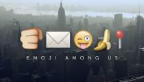 Emoji'lerin hayatımızdaki yerini sorgulayan parodi belgesel: Emoji Among Us